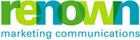 RenownMarketing Logo